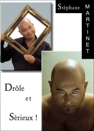 Photographie book